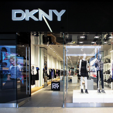endab-dkny-edmonton-photos